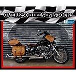 2012 Harley-Davidson Touring for sale 200890390