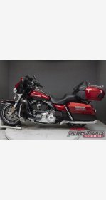 2012 Harley-Davidson Touring for sale 200899618