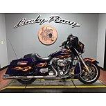 2012 Harley-Davidson Touring for sale 200902659