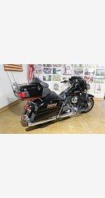 2012 Harley-Davidson Touring for sale 200903638
