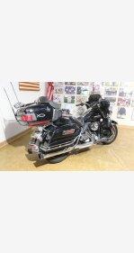 2012 Harley-Davidson Touring for sale 200904163