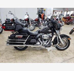 2012 Harley-Davidson Touring for sale 200910780