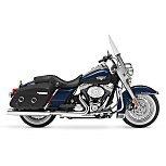 2012 Harley-Davidson Touring for sale 200914293