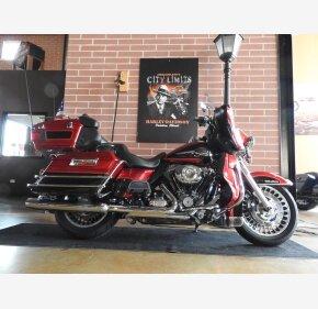 2012 Harley-Davidson Touring for sale 200914485