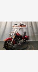 2012 Harley-Davidson Touring for sale 200919685