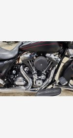 2012 Harley-Davidson Touring for sale 200920138