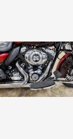 2012 Harley-Davidson Touring for sale 200920140