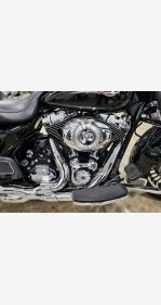 2012 Harley-Davidson Touring for sale 200922699