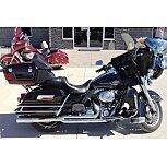 2012 Harley-Davidson Touring for sale 200925588