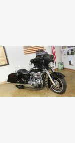 2012 Harley-Davidson Touring for sale 200926884