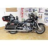 2012 Harley-Davidson Touring for sale 200931565