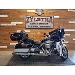 2012 Harley-Davidson Touring for sale 200933917