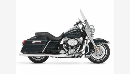 2012 Harley-Davidson Touring for sale 200934137