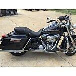 2012 Harley-Davidson Touring for sale 200934137