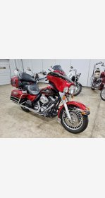 2012 Harley-Davidson Touring for sale 200938797