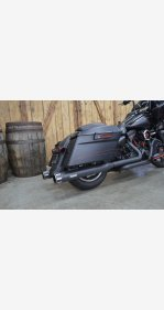 2012 Harley-Davidson Touring for sale 200939184