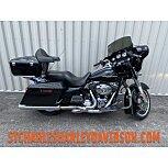 2012 Harley-Davidson Touring for sale 200939752