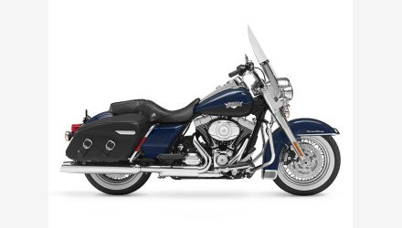 2012 Harley-Davidson Touring for sale 200940305