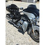 2012 Harley-Davidson Touring Electra Glide Classic for sale 200941019