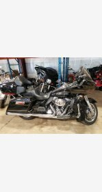 2012 Harley-Davidson Touring for sale 200942254