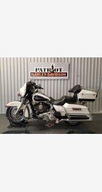 2012 Harley-Davidson Touring for sale 200942775