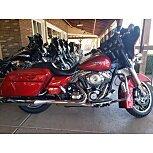 2012 Harley-Davidson Touring for sale 200948432
