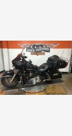 2012 Harley-Davidson Touring for sale 200949592