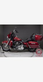 2012 Harley-Davidson Touring for sale 200959120