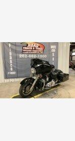 2012 Harley-Davidson Touring for sale 200962521