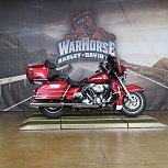 2012 Harley-Davidson Touring for sale 200963675