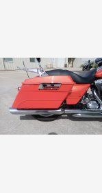 2012 Harley-Davidson Touring for sale 200963765