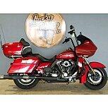 2012 Harley-Davidson Touring for sale 200970661