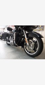 2012 Harley-Davidson Touring for sale 200972252