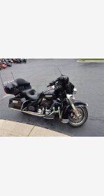 2012 Harley-Davidson Touring for sale 200973414