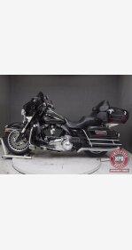 2012 Harley-Davidson Touring for sale 200973761