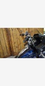 2012 Harley-Davidson Touring for sale 200975261