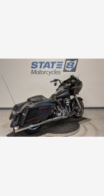 2012 Harley-Davidson Touring for sale 200975787