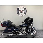 2012 Harley-Davidson Touring for sale 200983640