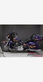 2012 Harley-Davidson Touring for sale 200984036
