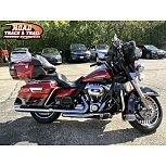2012 Harley-Davidson Touring for sale 200984061