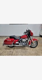 2012 Harley-Davidson Touring for sale 200985137