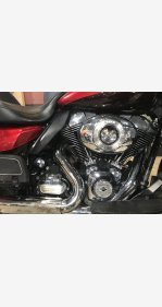 2012 Harley-Davidson Touring for sale 200989432