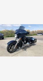 2012 Harley-Davidson Touring for sale 200990063