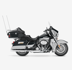 2012 Harley-Davidson Touring for sale 200994115