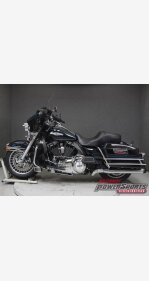 2012 Harley-Davidson Touring for sale 201002380