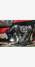 2012 Harley-Davidson Touring for sale 201003717