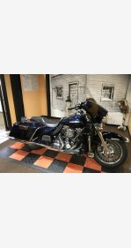 2012 Harley-Davidson Touring for sale 201007063
