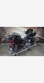 2012 Harley-Davidson Touring for sale 201010172