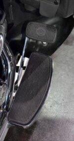 2012 Harley-Davidson Touring for sale 201010444