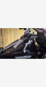 2012 Harley-Davidson Touring for sale 201010492